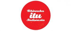 Unduh Bhinneka ITU Indonesia