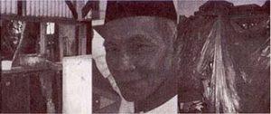 """Layanan informasi keramik 'abu ridho"""""""